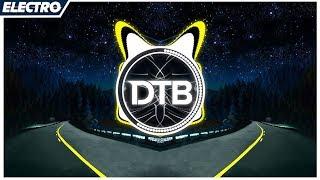 Hit the Road Jack (Wolfgang Lohr & Maskarade Electro Swing Remix)