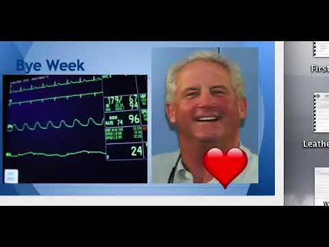2013 Denver Broncos season
