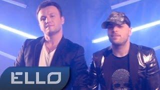 Смотреть клип Samoel Feat David - Моя Леди