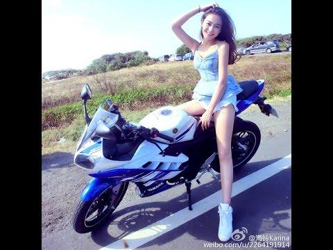 """""""Thái Tử Phi thăng chức ký"""" nhan sắc dàn diễn viên"""