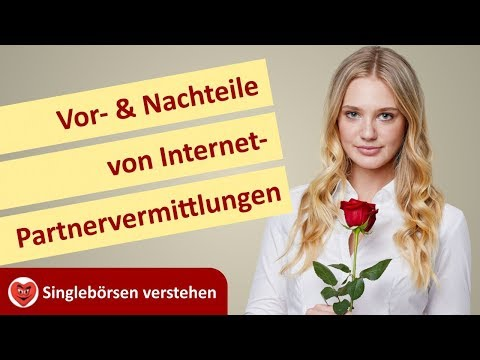 Singlebörsen von a-z [PUNIQRANDLINE-(au-dating-names.txt) 38