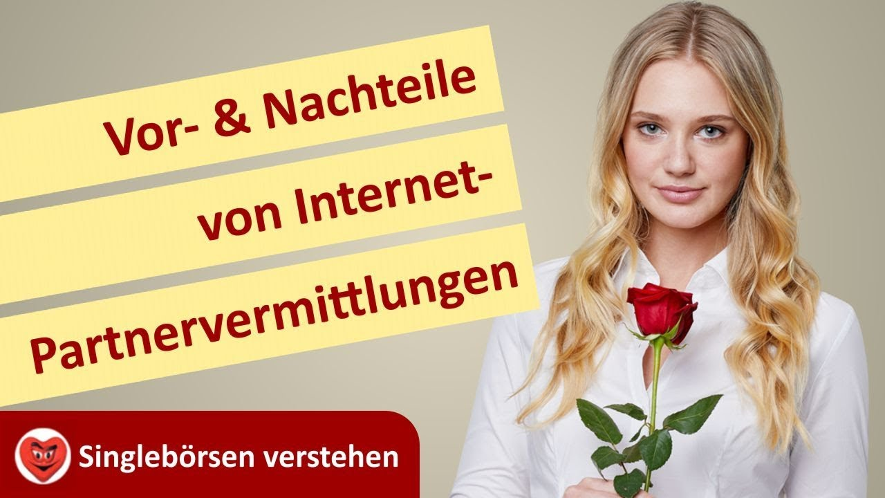 Pttsching single lokale. Als single aus pfunds