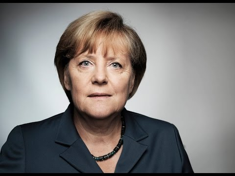 All About Angela Merkel - Chancellor of Germany
