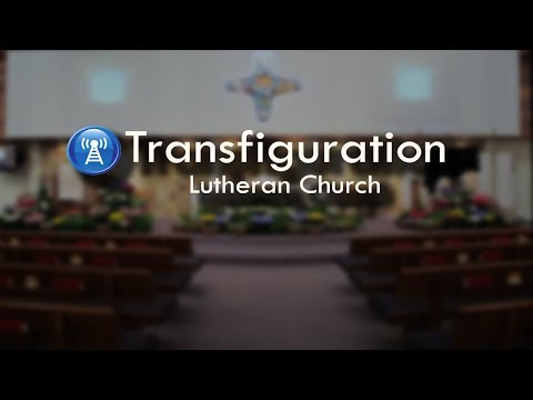 TLC Live Stream 6/17/18 - 8:30am Sunday Worship