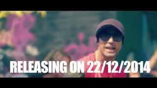 Bi God | Bhatti Avtar | Teaser | Full Song Coming Soon