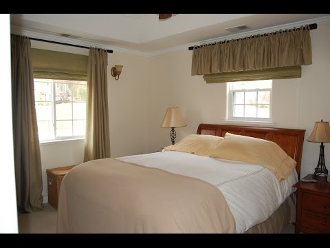 Best Pics of Curtain Ideas for Small Windows in Bedroom