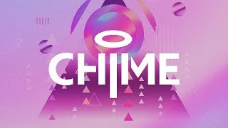 Gambar cover Chime - Phototropic [Melodic Dubstep]
