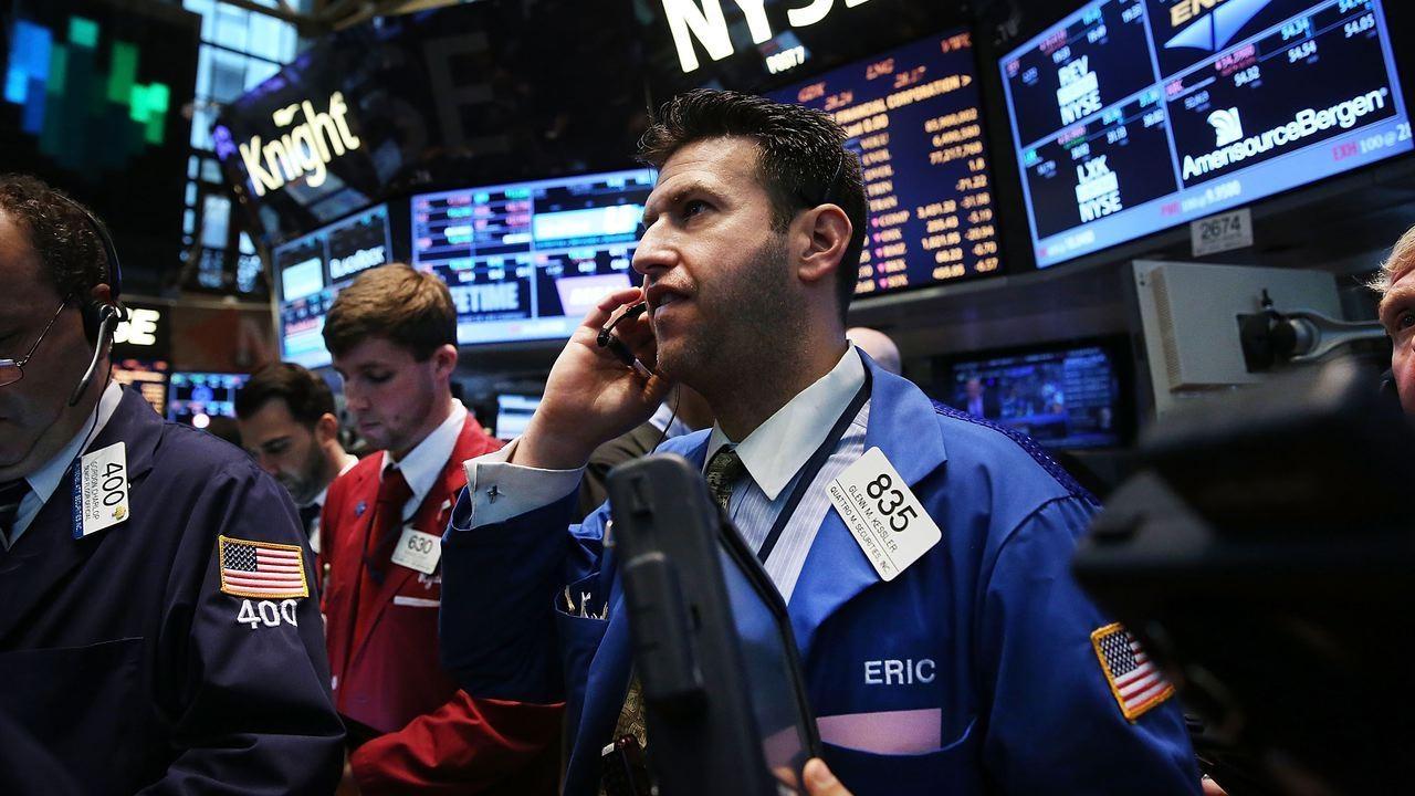 Торговля акциями на бирже начать форекс бездепозитный бонус при регистрации