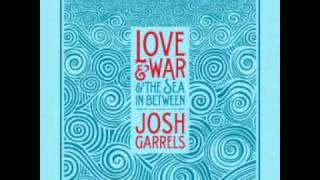 Скачать Josh Garrels Farther Along