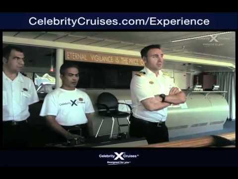 Cheap Cruise Mexico Spa Vacation Cruise Deals Video