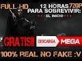 descargar la película the purge 4 (la purga) en español latino hd
