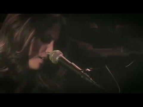 Hilary Kole - Blackberry Winter