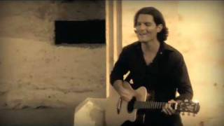 Yo Te Prometo - Jose Val