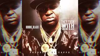 OG Boobie Black   They f    with Boobie Black