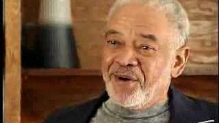 A conversation with Bill Withers