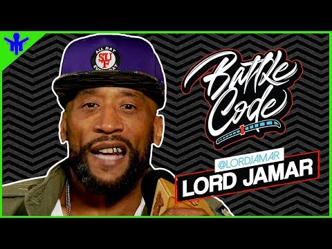50 Cent Goes Nuts On Lord Jamar For Dissing Eminem | Money