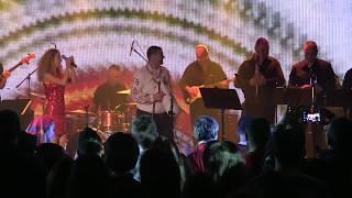 Desi Dobreva - Pustono Ludo LIVE / Деси Добрева - Пустоно лудо LIVE