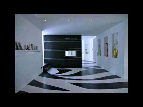 Epoxy 3d flooring   In kerala contact number 9895798923