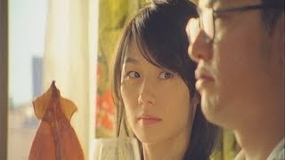 レンジ調理シリーズ 煮魚カップ・包み蒸しシート.