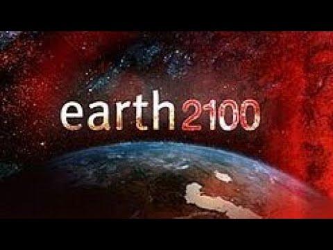 Τι θα συμβεί πριν από το έτος 2100