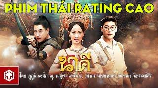 Top 5 Bộ Phim Thái Lan Hay Có Lượng Rating Cao Nhất | Ten Asia