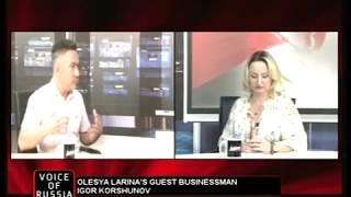 Как повлиял COVID 19 на рынок недвижимости Северного Кипра О ценах скидках рассрочках и подарках