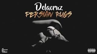 Baixar Delacruz - Persian Rugs