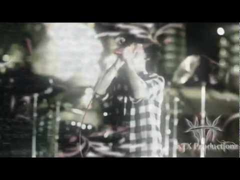Nirvana & ONE OK ROCK - Smells Like Teen Spirit (KTX Mash-Up Tribute)