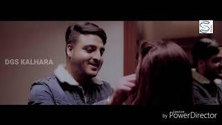 පාරා හිත පාර 2019 New song (para hitha para - Poorna sachintha)