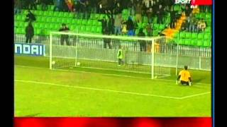 2007 (November 17) Moldova 3-Hungary 0 (EC Qualifier).avi