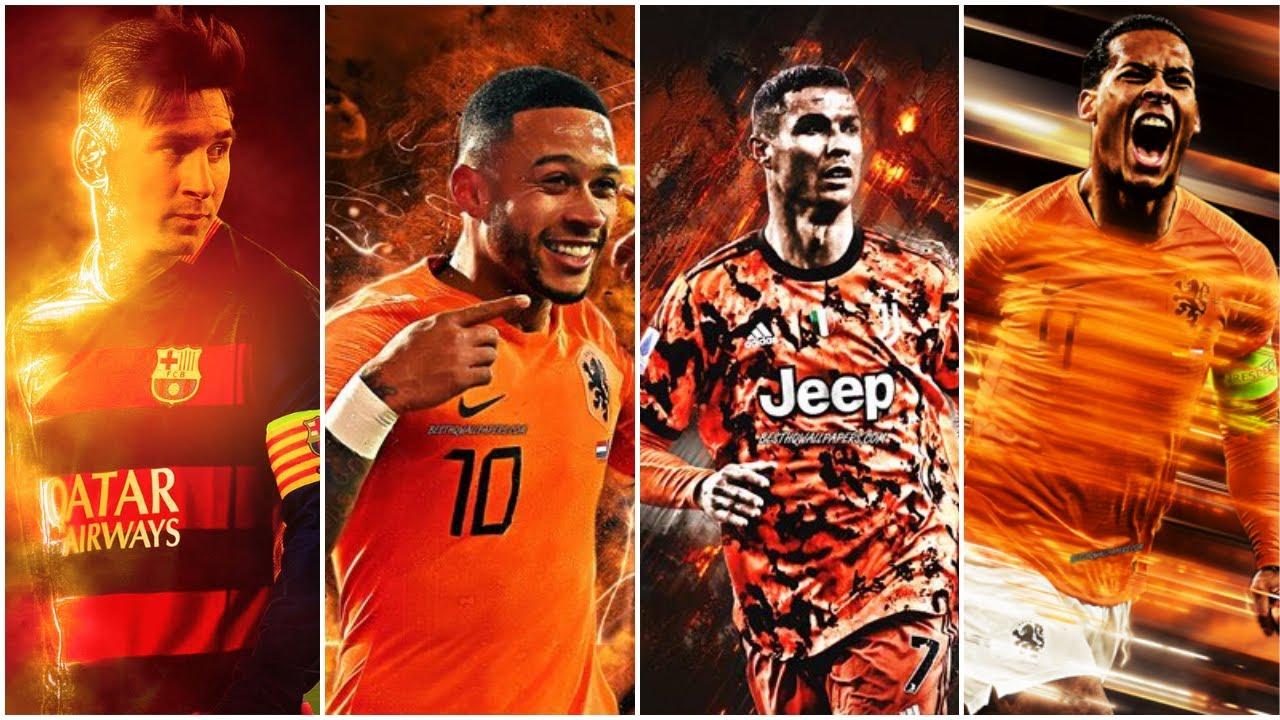 Download Football Reels Compilation   Tiktok Football Reels   2021 #12