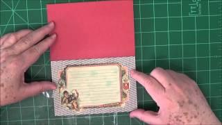 Prima Cigar Box Secrets!