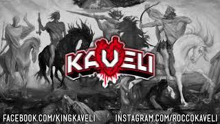 KAVELI BEATS - Revelation - GANGSTA TRAP RAP HIP HOP BEAT INSTRUMENTAL