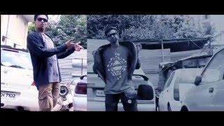"""[Kannada Rap 2015] Emcee Dee - """"DUDDE DODDAPPA"""" Ft. 'Machine Gun' MC Bijju {Official Music Video}"""