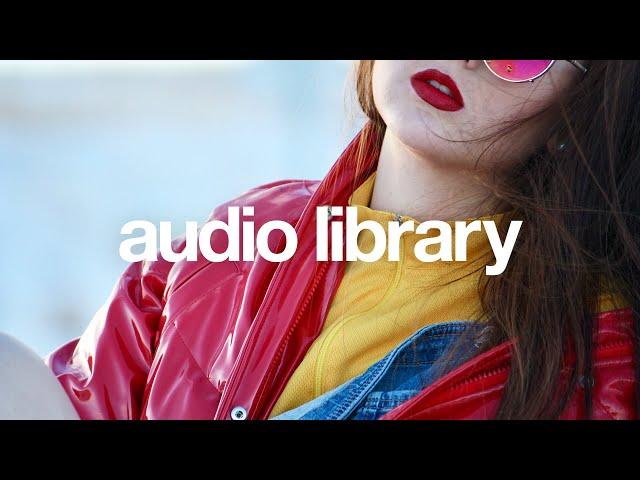 Dreambye - BraveLion [Vlog No Copyright Music]