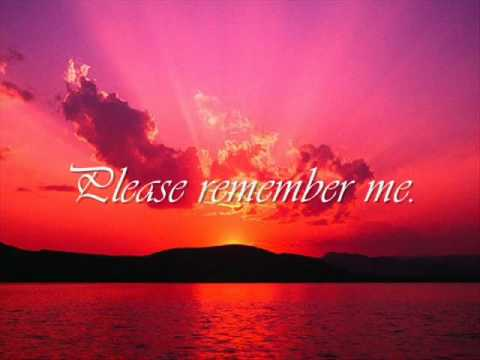Dante's prayer - Loreena McKennitt (sub esp) mp3
