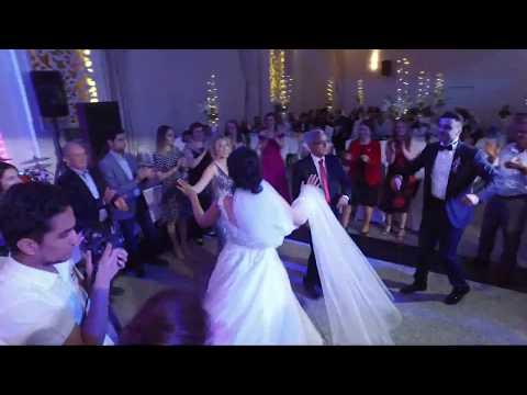 Şatopark Düğün ve Konferans Salonu... Diyarbakır...