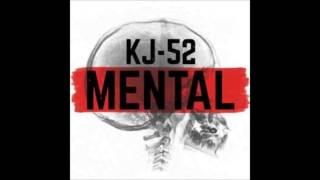 KJ 52 - Brand New Day Remix