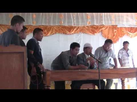 72 PART 1 ALEEM MUHAMMAD SHUAIB ABIDEN LIVE SA DATU SAUDI GRAND ISLAMIC SYMPOSIUM