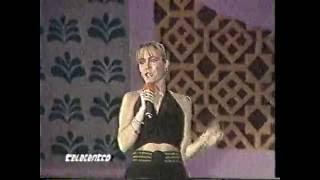 Sasha Sokol - Rueda mi mente, No me extrana nada y Guerra total - Siempre en Domingo en Mazatlan