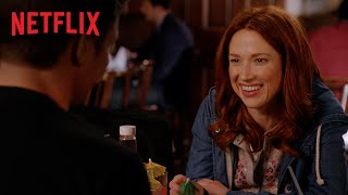 Unbreakable Kimmy Schmidt - Temporada 2 - Tráiler - Netflix [HD]