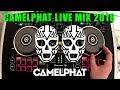 CamelPhat Live Mix 2018 Cola Drop It Amp More Pioneer DDJ RB mp3