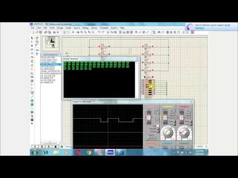 Understand Serial communication in a day !! new 2017