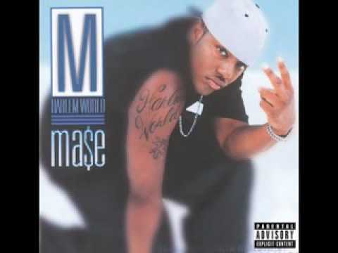 Mase Take What's Yours Ft DMX