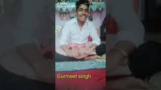 Tip top video tip top video and Gurmeet Singh ( GS nika)