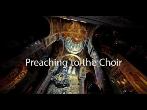 Preaching to the Choir  Acapella  Royalty Free Music