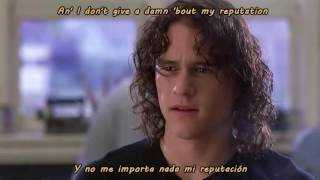 Bad Reputation - Joan Jett