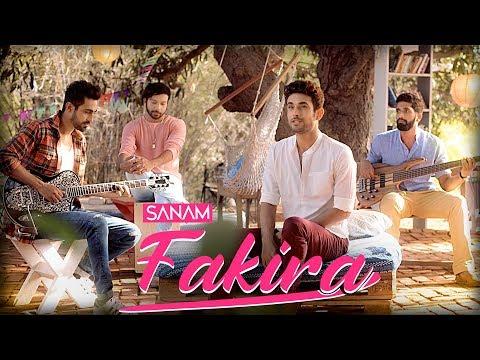 sanam puri songs download