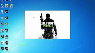 How to Fix Call of Duty Modern Warfare 3 Stop Working  and Wont Launch Error