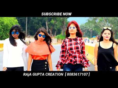 Made In India    New Punjabi Song    Guru Randhawa    Full HD 1080p Video    Raja Gupta Creation